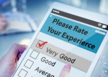 7 Online Surveys That Pay Cash Instantly (Same Day)