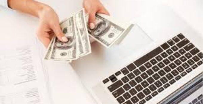 Paypal Surveys No Minimum Payout