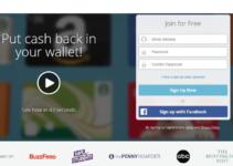 Swagbucks Review – Is Legit or Scam? | Sites Like Swagbucks