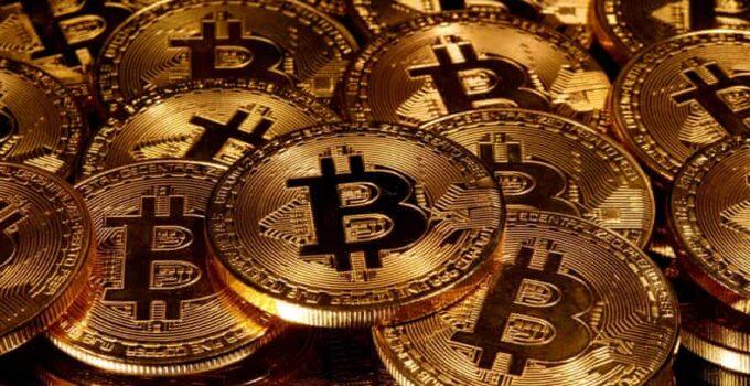 BSurveys that Pay Through Bitcoin